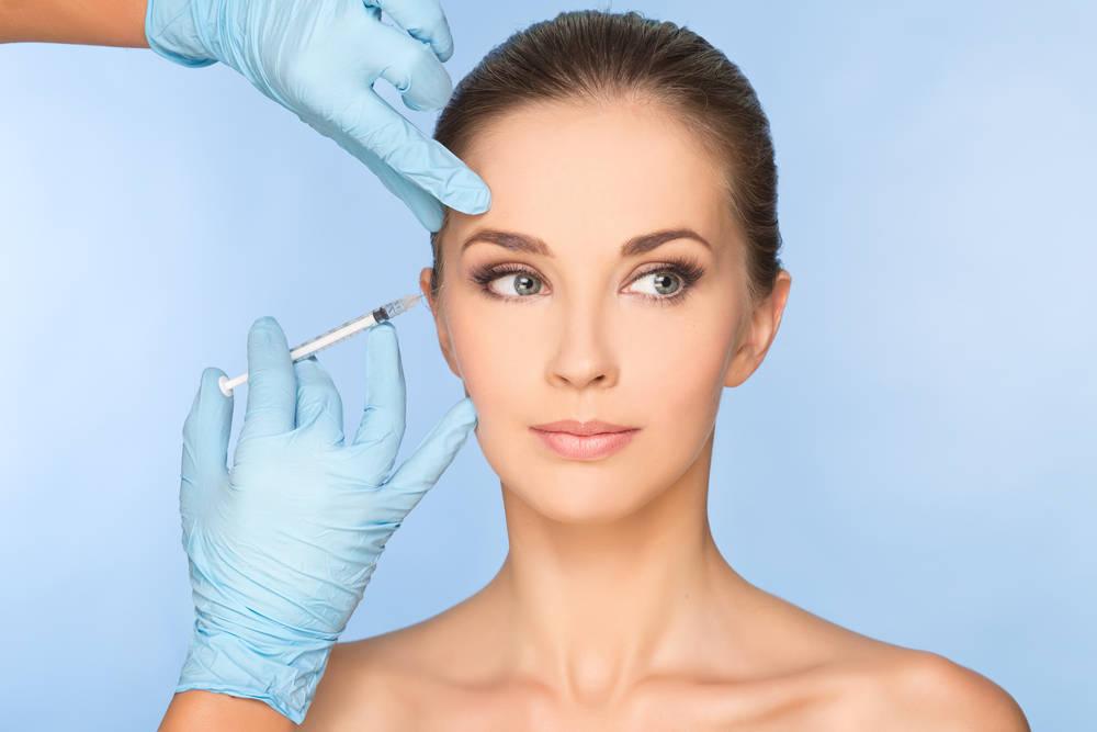 Precauciones en medicina estética