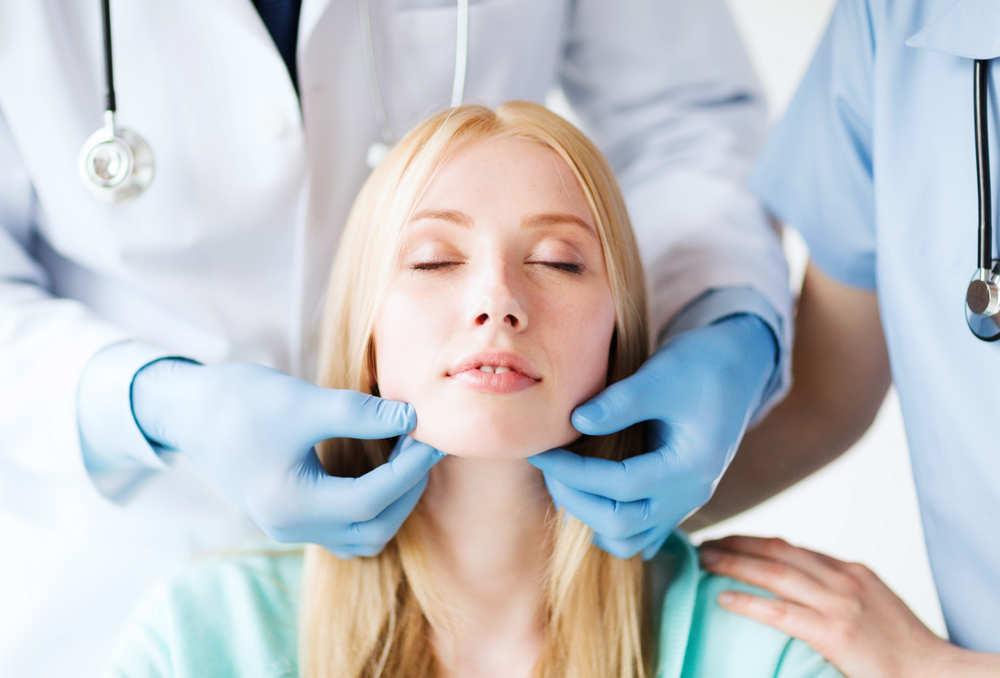 Recomendaciones para después de una cirugía estética