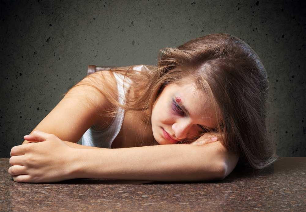 Para cualquier dificultad te pueden ayudar profesionales en psicología