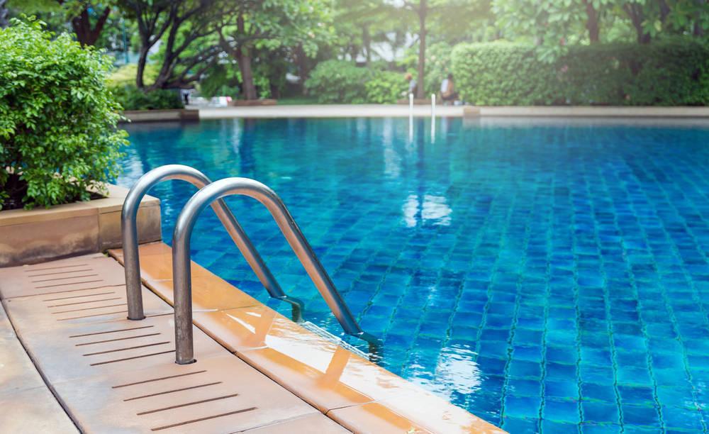 La piscina como fuente de salud