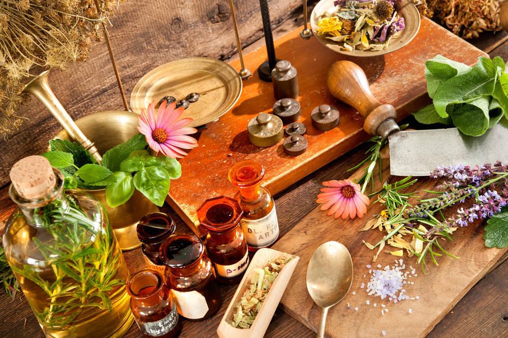 La homeopatía funciona