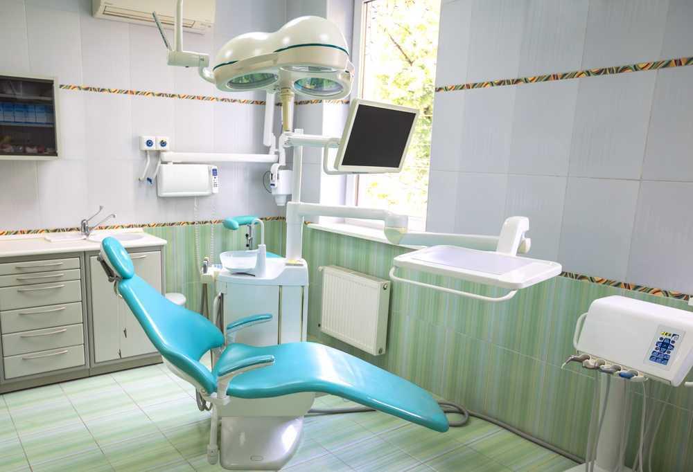 La influencia del 5G en la cirugía dental