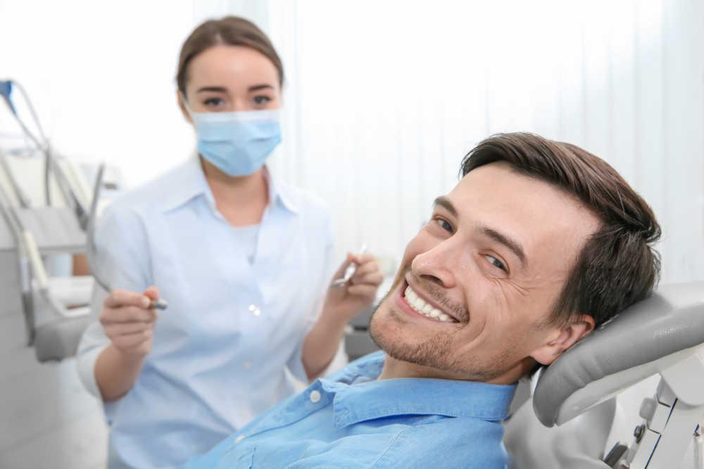 La cirugía periodontal