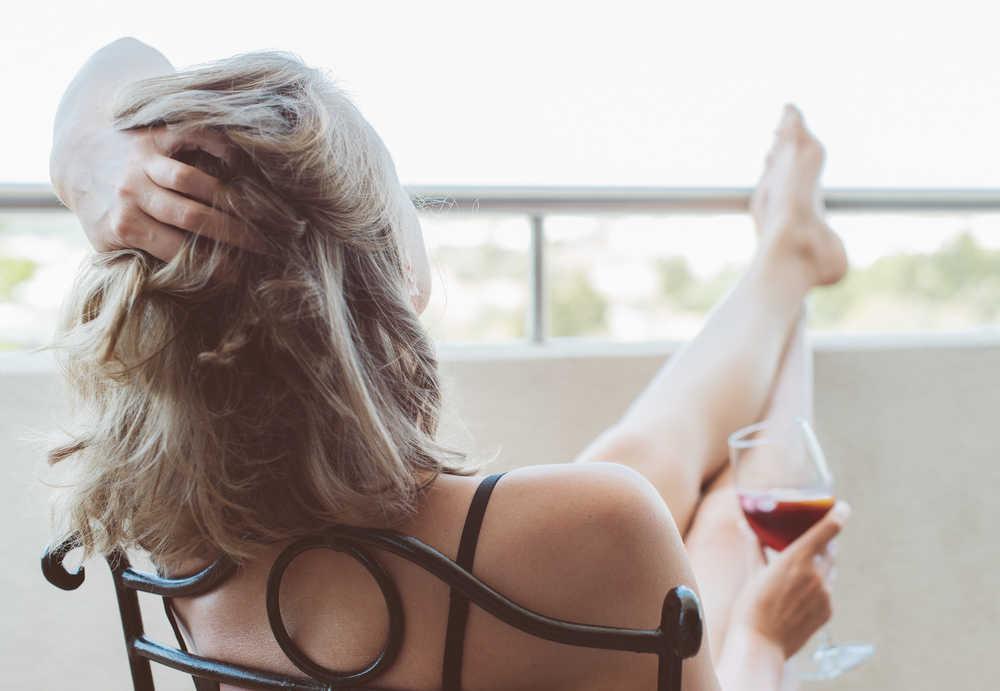 Los pros y contras del vino sobre nuestra salud
